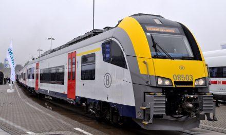 Nouvelle offre de transport        dès le 23 Mars 2020
