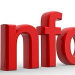 TRACT : REFUS DES PROPOSITIONS DU PROJET DE PROTOCOLE D'ACCORD SOCIAL