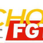 Newsletter mensuelle de l'ECHO-FGTB – Janvier 2021