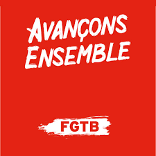 Lettre d'information de la FGTB Novembre 2020