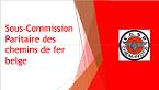Compte rendu de la sous commission paritaire du 01 juillet 2020