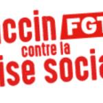 Vaccin contre la crise sociale