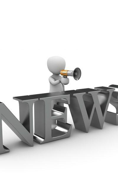 RTTM : la CGSP continue à suivre le dossier