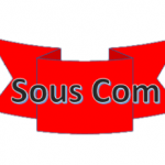 Sous-commission paritaire du 03 avril 2019